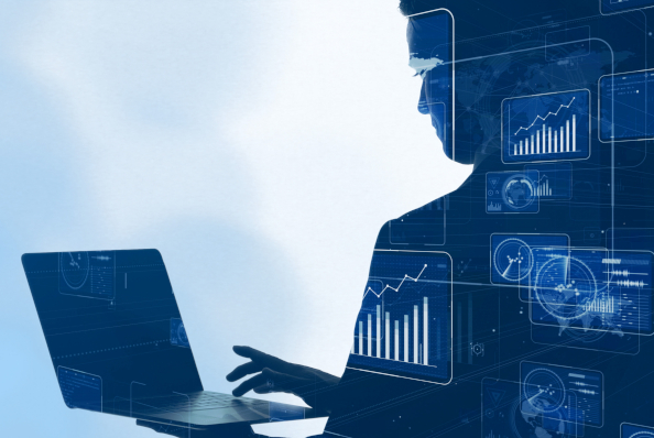Characteristics of an effective data scientist