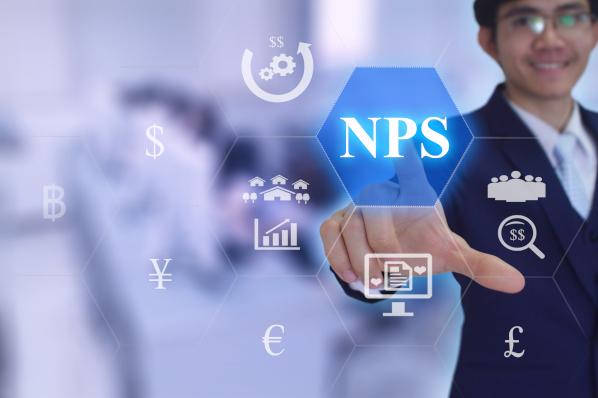 Dane z NPS – skuteczne narzędzie do optymalizacji komunikacji marketingowej